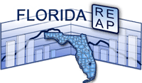 Florida Regional Economic Analysis Project (FL-REAP)